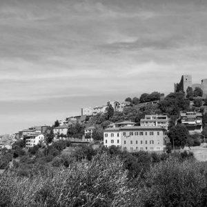 Impressionen-aus-der-Toscana-sw