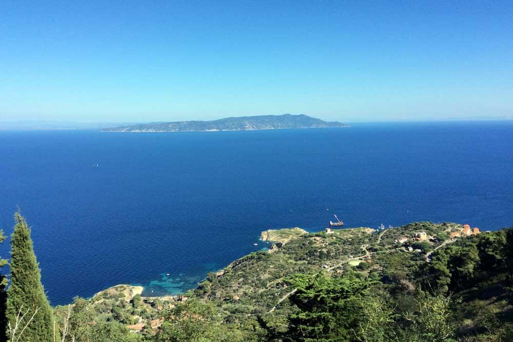 Isola-del-Giglio
