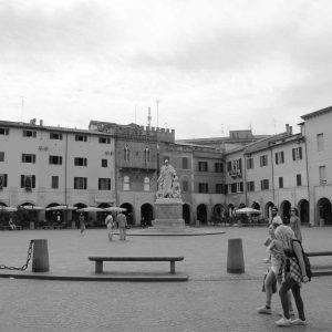 Kultur aus der Toskana