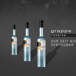 3-Weinflaschen-grappa-reserva