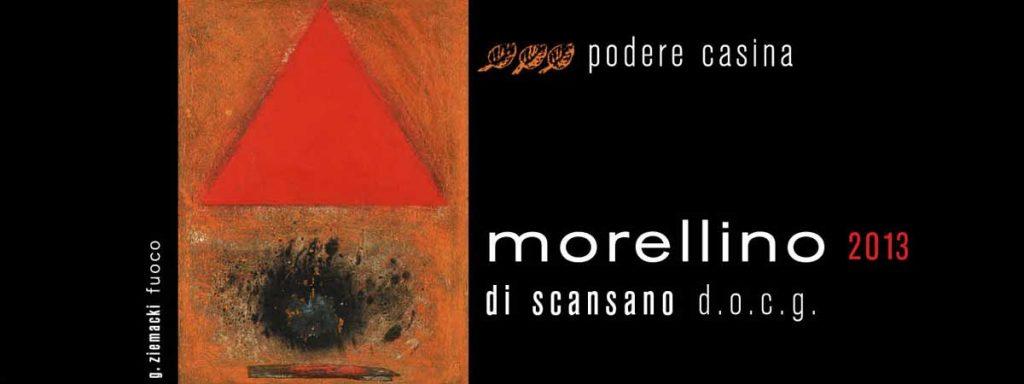 Morellino_2013_L0614